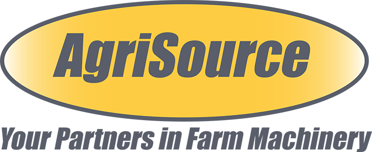 AgriSource